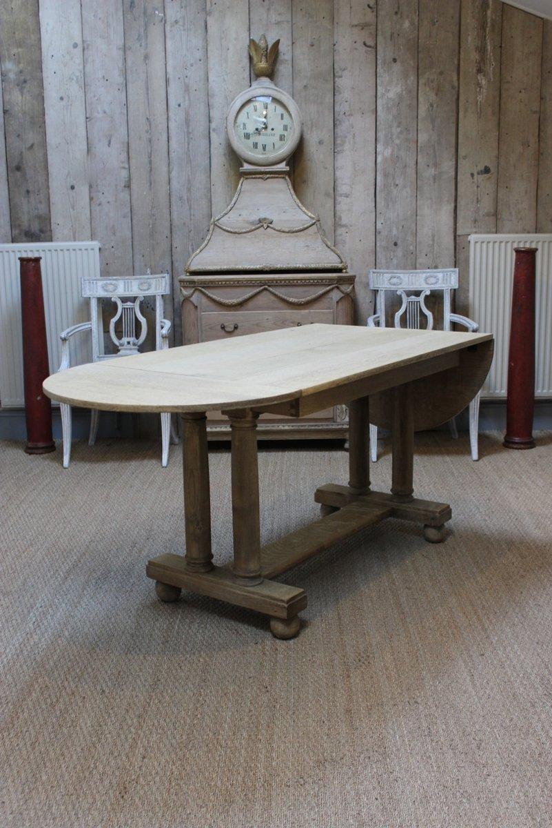 Vintage Oak Dining Table Vintage Oak Dining Table Dining Table Ideas