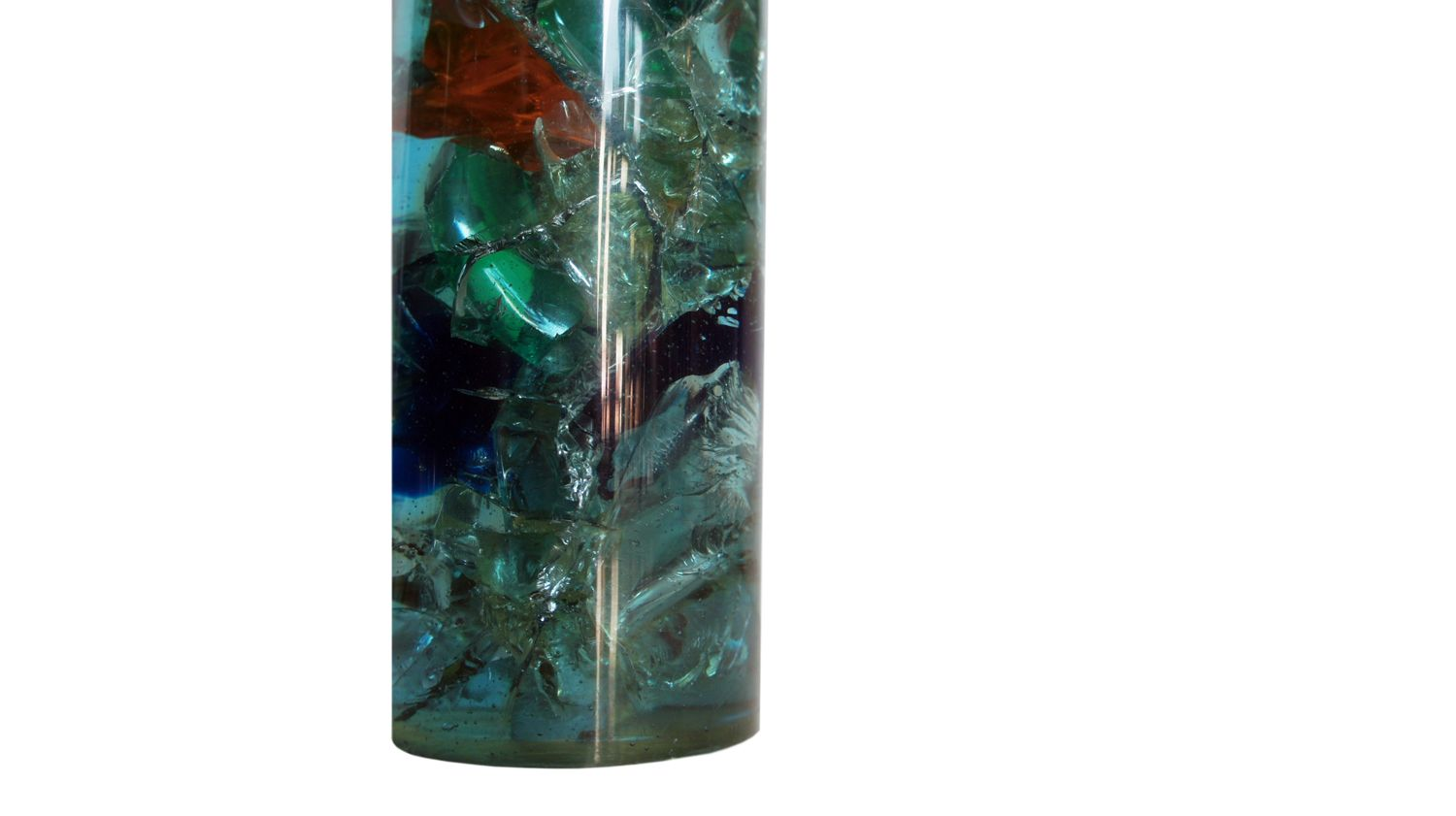 lamp shades ireland with Vintage Aquamarine Fractal Resin Table L on 109782 additionally Amazon in addition 4b0c2b3b05bf0616 furthermore 69 Fabulous Living Room Designs To Inspire You as well Vintage Bathroom Wall Mounted Wire Storage Basket Rack.