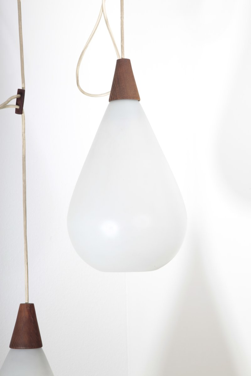 Vintage Modern Lamp 32