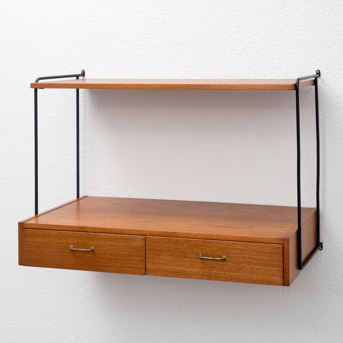 omnia m bel badezimmer schlafzimmer sessel m bel. Black Bedroom Furniture Sets. Home Design Ideas
