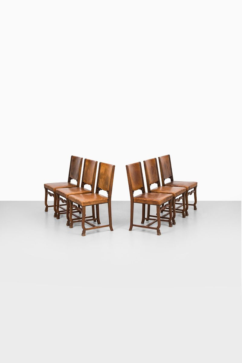 art deco dining chairs set of 6 art deco dining 6