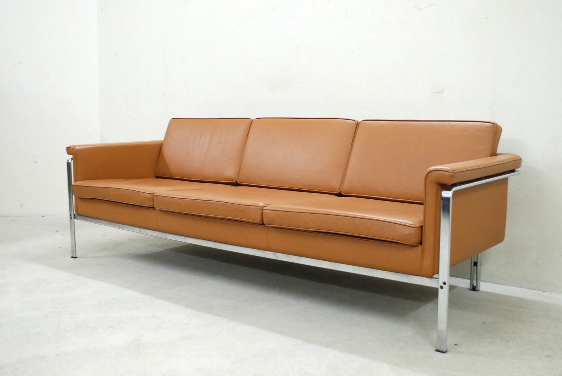 german leather sofas germany living room leather sofa With german leather sectional sofa