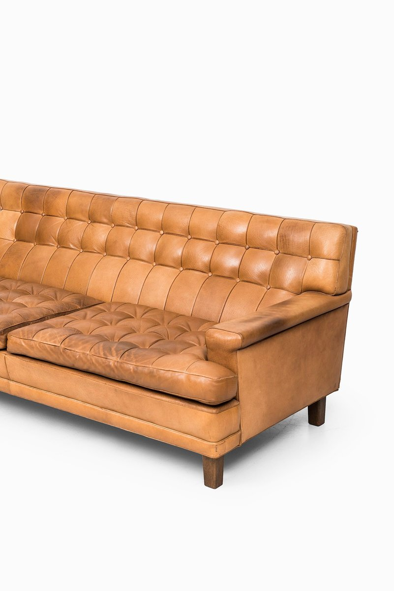Merkur Sofa By Arne Norell For Aneby 1960s For Sale At Pamono