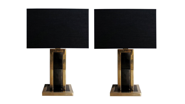 Scrivania Vintage Bianca : Lampade da scrivania prezzi. trendy with lampade da scrivania prezzi