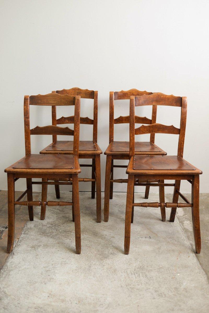 top chaises de bistrot de luterma estonie s set de with chaise bistrot luterma. Black Bedroom Furniture Sets. Home Design Ideas
