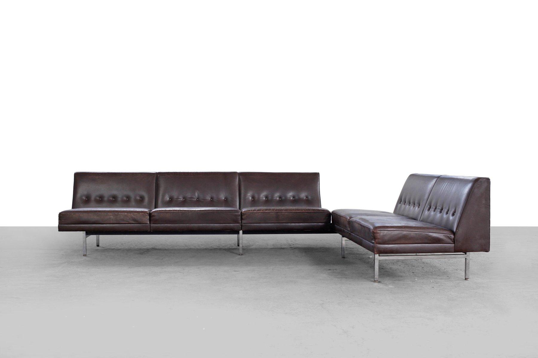 Restoration hardware sofa legs 100 restoration hardware for 10x10 sectional sofa