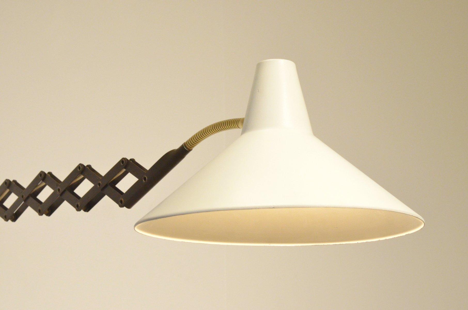 design lampe ziehharmonika. Black Bedroom Furniture Sets. Home Design Ideas