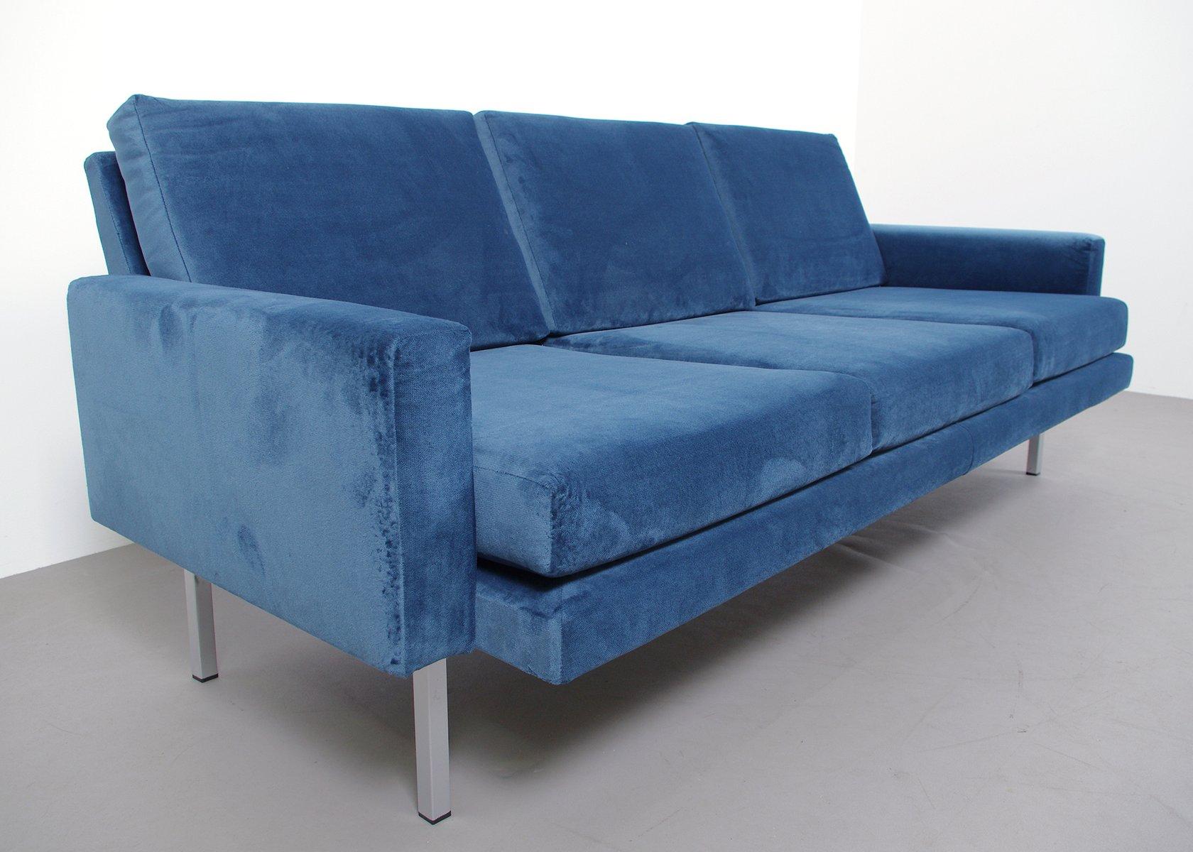 Niederländisches bz44 sofa von martin visser für 't spectrum ...