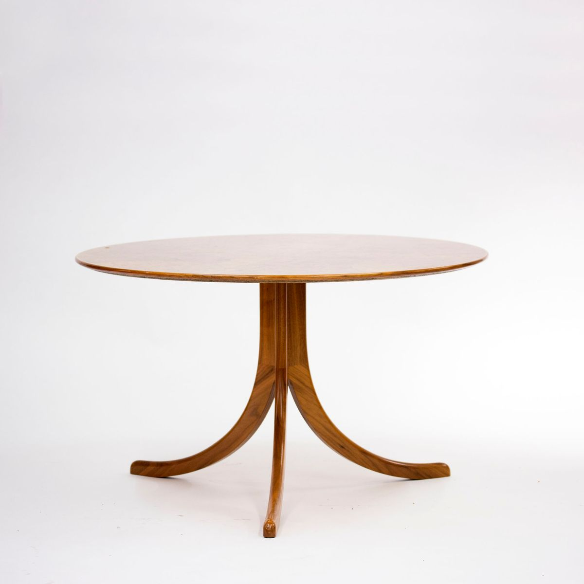 Alder Root Coffee Table By Josef Frank 1960s For Sale At Pamono