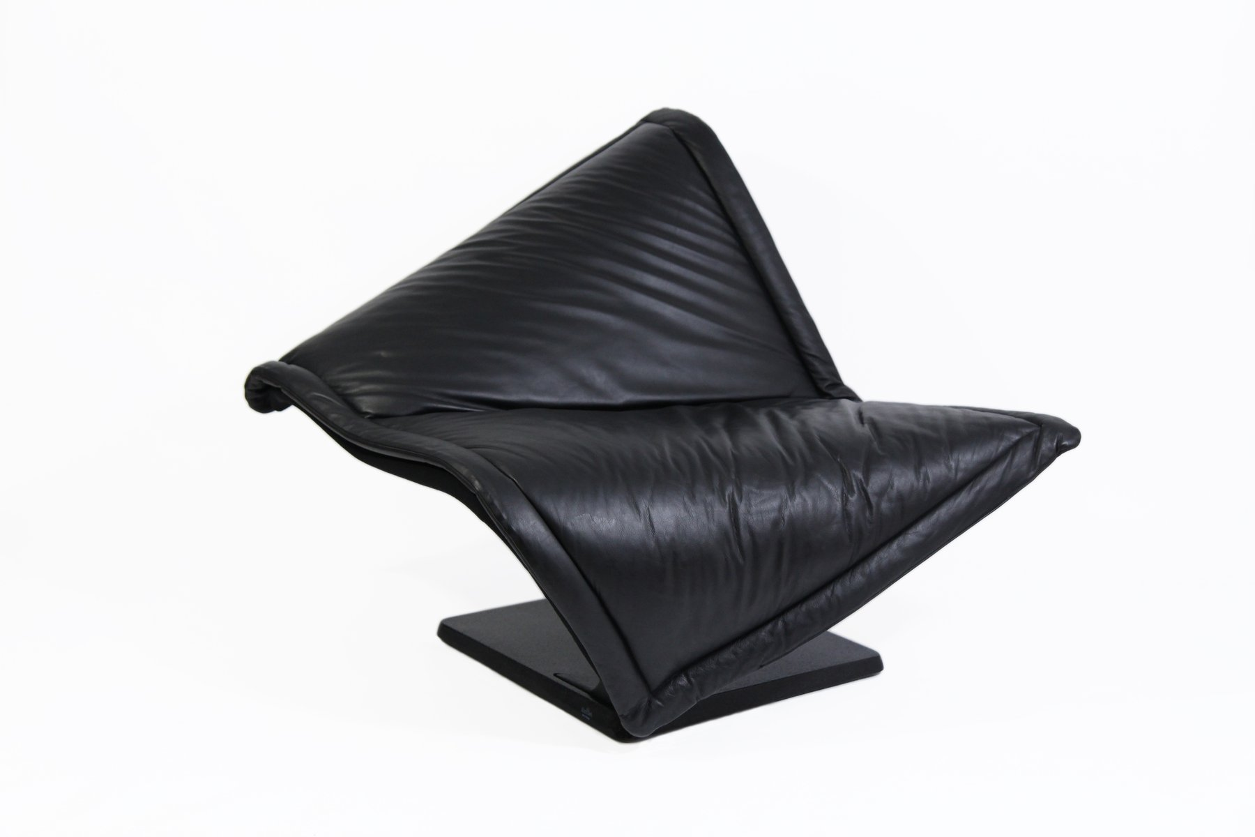 Fesselnde Tantra Stuhl Galerie Von Flying Carpet Chairsimon Desanta For Rosenthal For