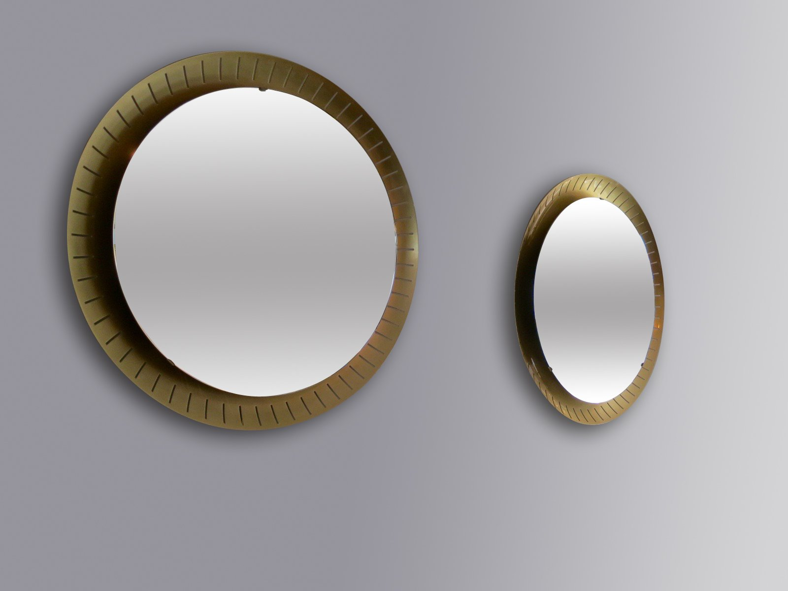 runde spiegel best vintage runde spiegel frauen marke designer fahr polaroid linse steampunk. Black Bedroom Furniture Sets. Home Design Ideas