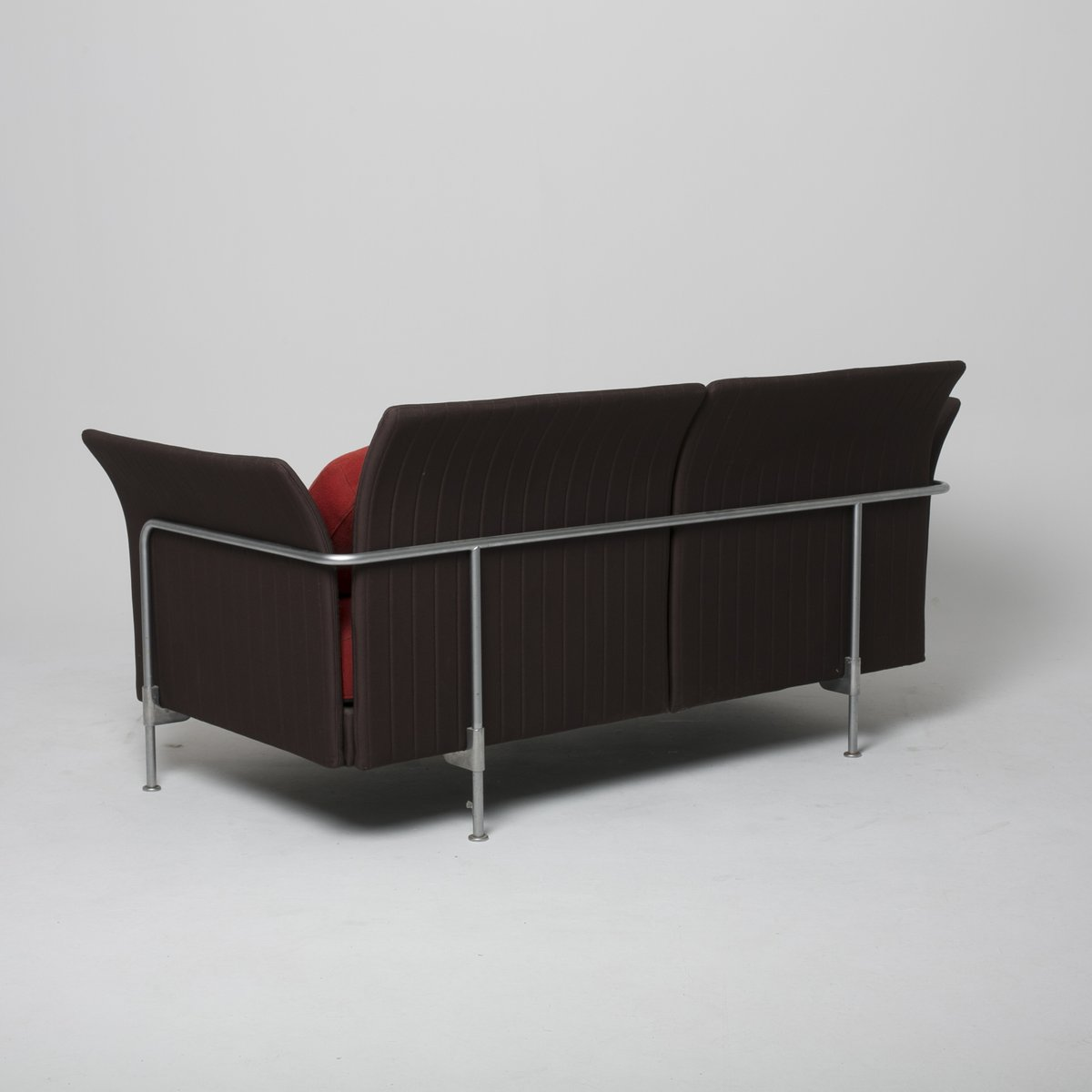 Canap sofa by ronan erwan bouroullec for vitra for sale for Canape furniture