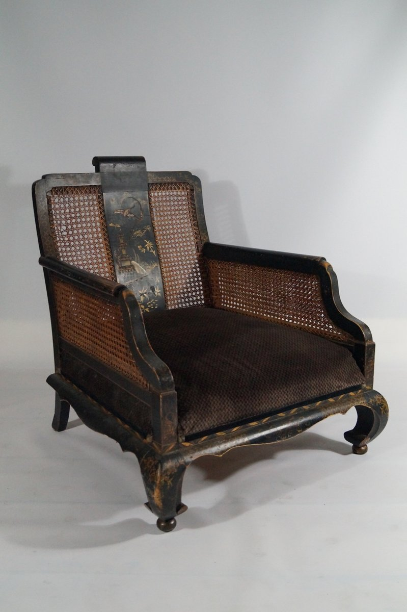 old armchairs for sale antique painted armchair for at pamono 3617