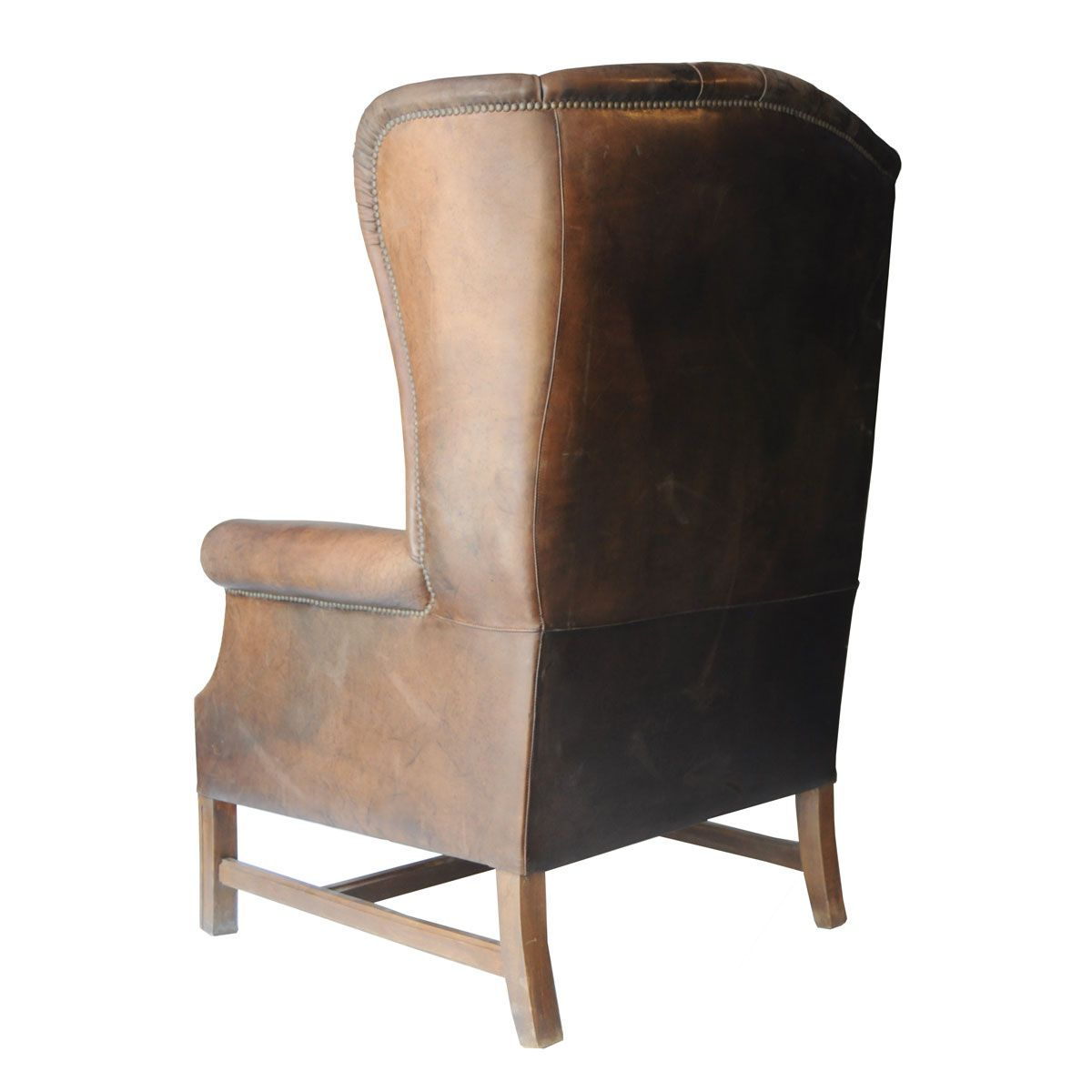 English armchairs 1940 set of 2 for sale at pamono for 2 armchairs for sale