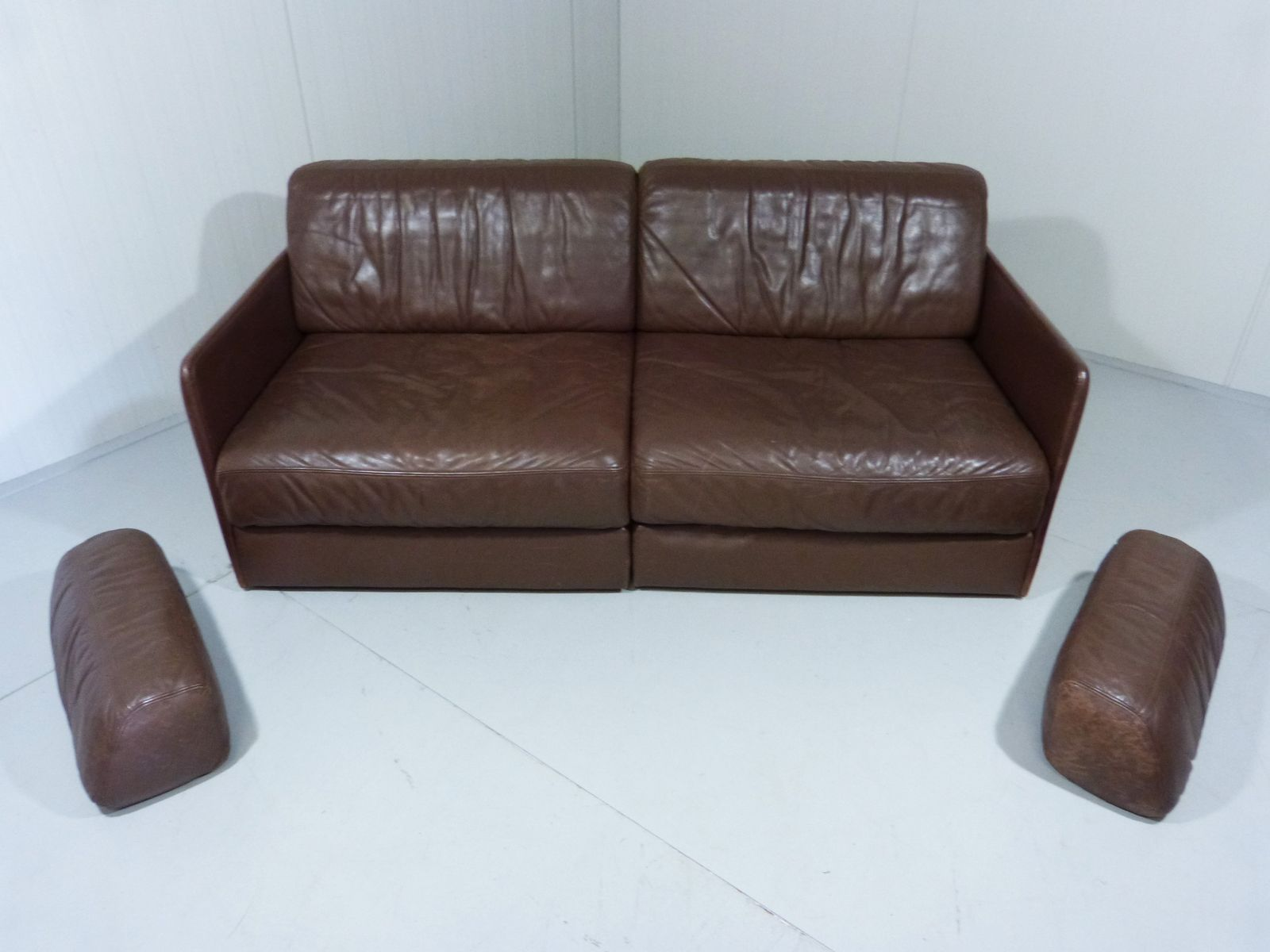 76 Sofa Bed Hereo Sofa : ds 76 brown leather sofa bed from de sede 1970s 5 from hereonout.net size 1600 x 1200 jpeg 93kB