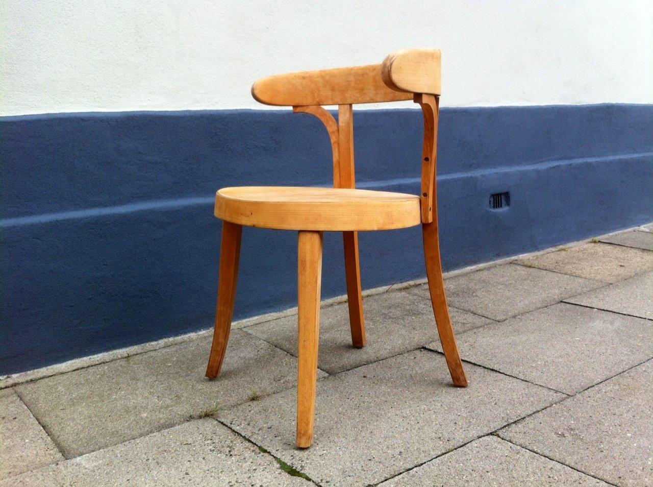 100 vintage style bar stools design elegant bar stools idea