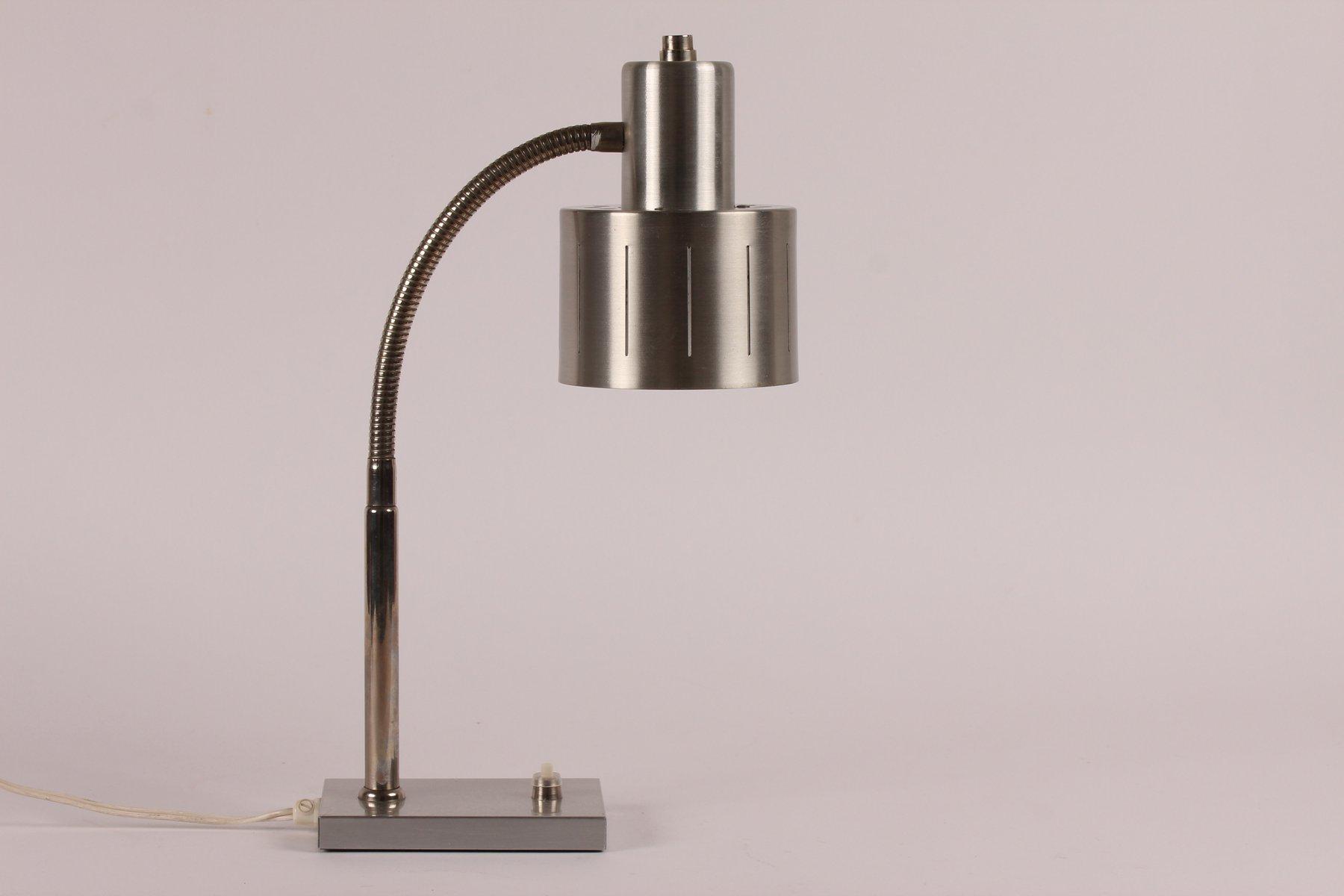 skandinavische modern tischlampe 1970er bei pamono kaufen. Black Bedroom Furniture Sets. Home Design Ideas