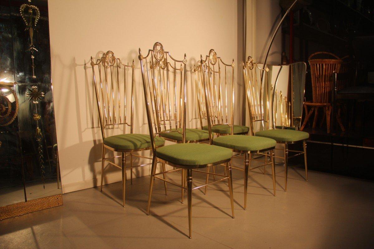 Esszimmerstühle Camelgroup Essen Serie Leonardodie Möbel Aus Italien ...