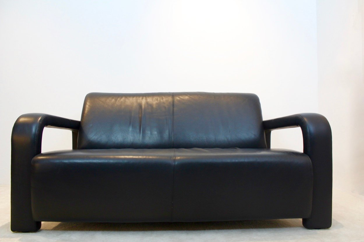 Italian two seater sofa from marinelli for sale at pamono italian two seater sofa from marinelli parisarafo Choice Image