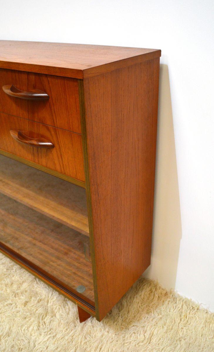 mid century sekret r von avalon 1960er bei pamono kaufen. Black Bedroom Furniture Sets. Home Design Ideas