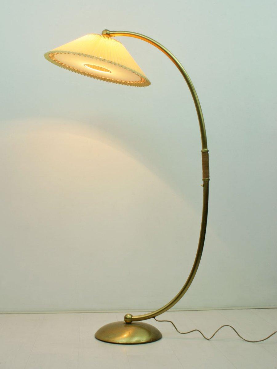 100 adjustable lamp carlisle hl723700 adjustab