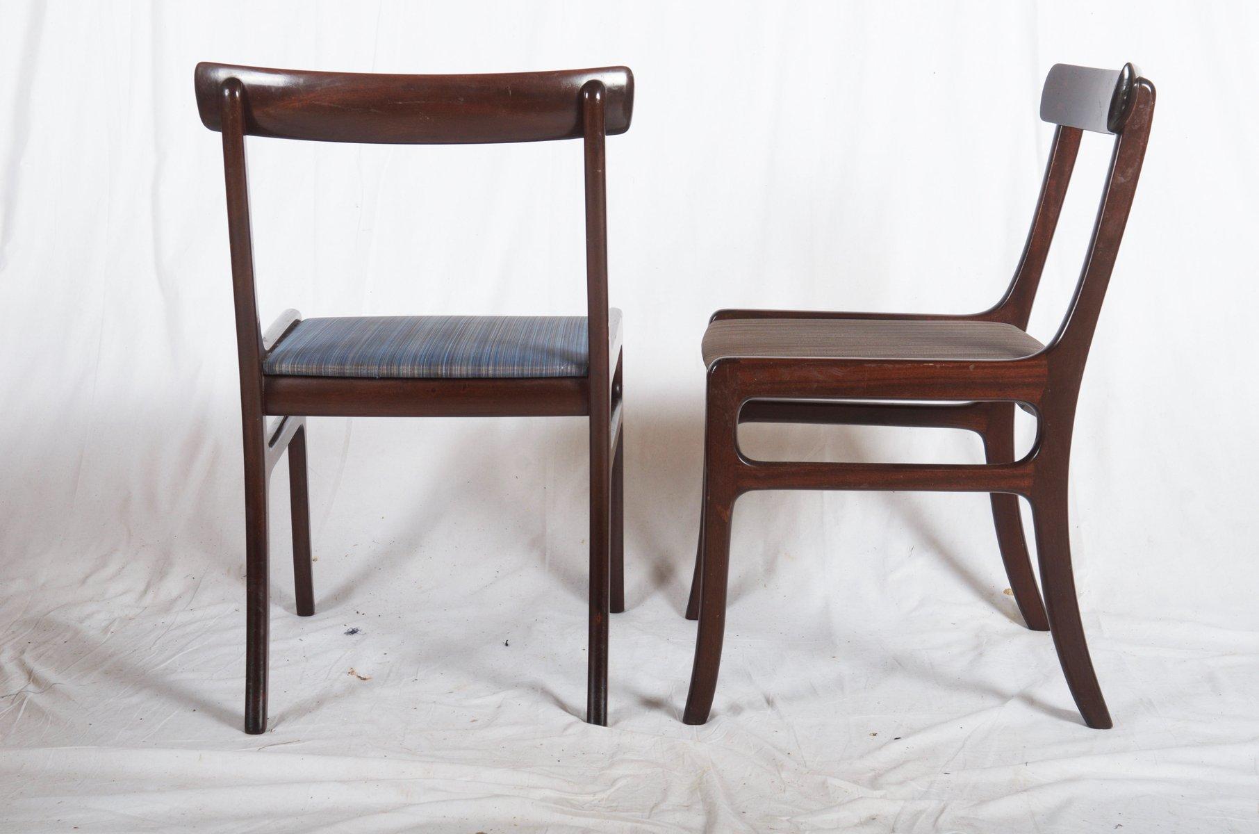 Vintage trumeau garderobe nr 1 von thonet bei pamono kaufen - 5 800 00 Chf