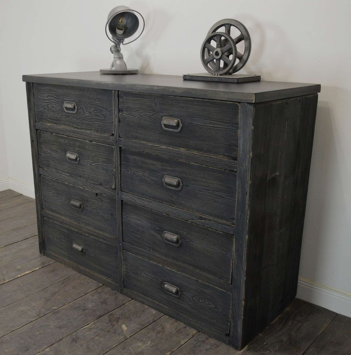 New American Antique Filing Cabinet Antique Office Furniture
