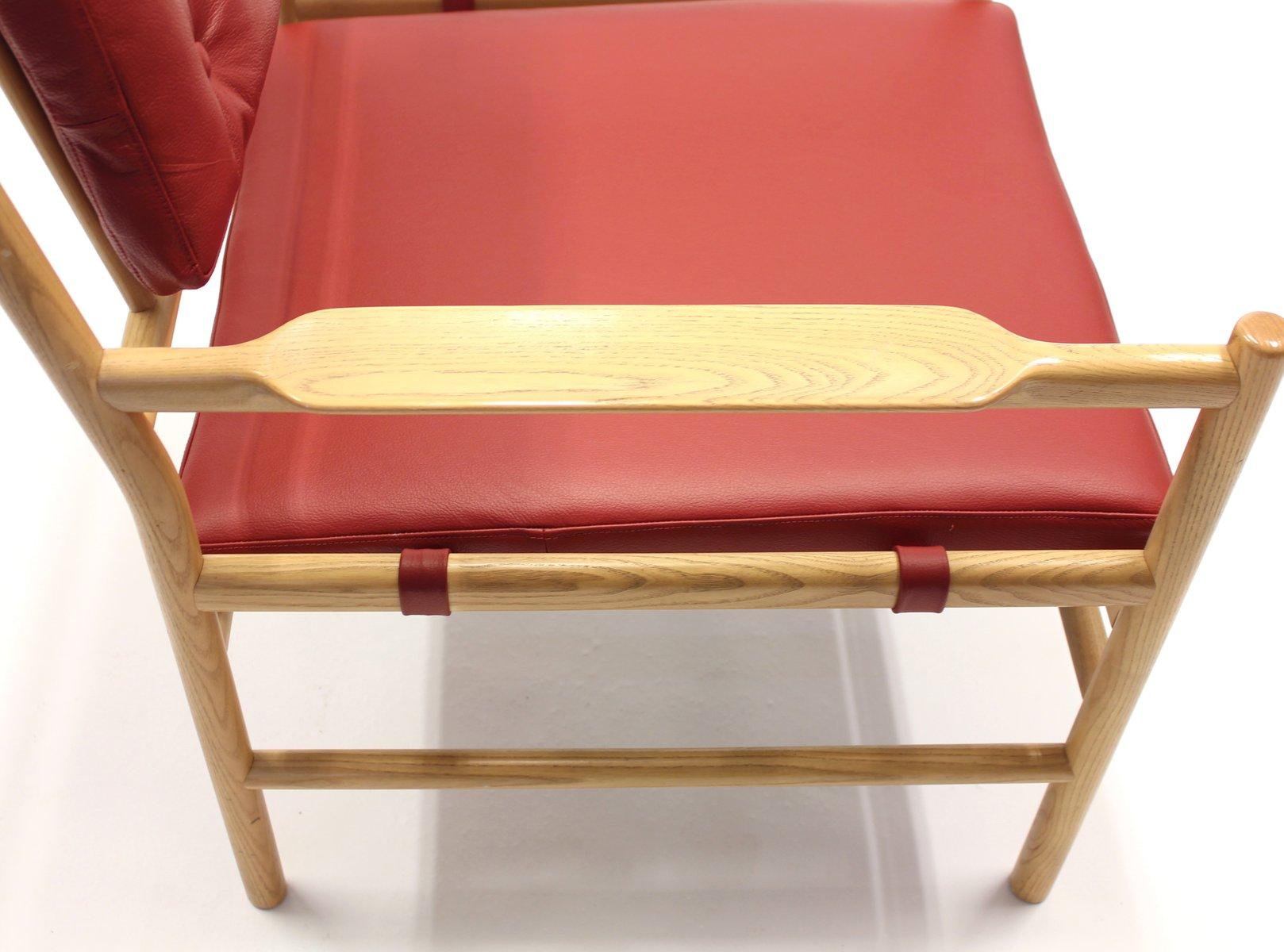 safari style furniture. Price Per Piece Safari Style Furniture