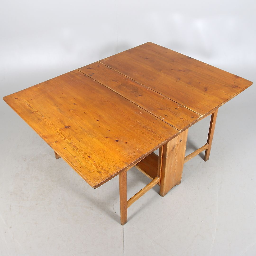 Folding Table16 Table Sheesham