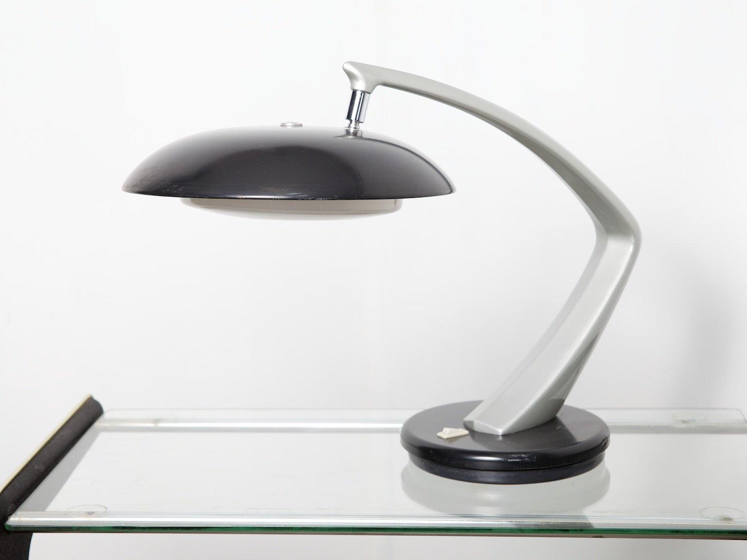 lampe de bureau fase espagne. Black Bedroom Furniture Sets. Home Design Ideas