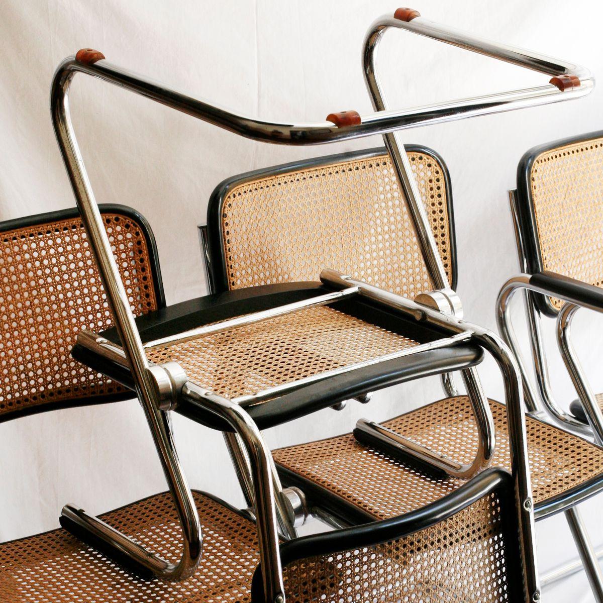 Tolle Küchenstühle Satz Von 4 Galerie - Ideen Für Die Küche ...