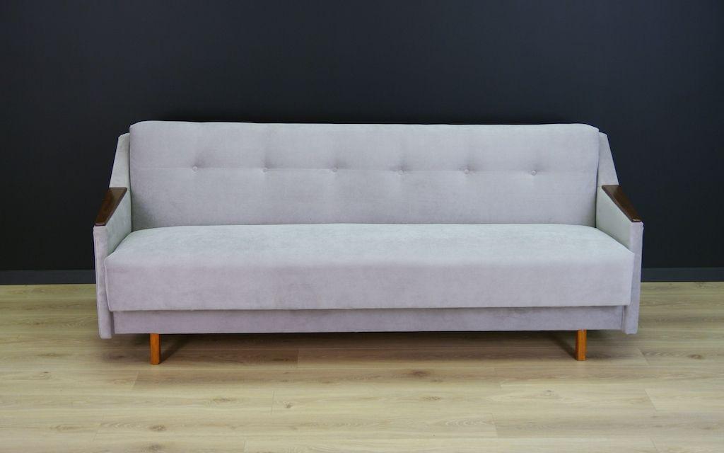 Bwebb Folding Sofa Thisnext