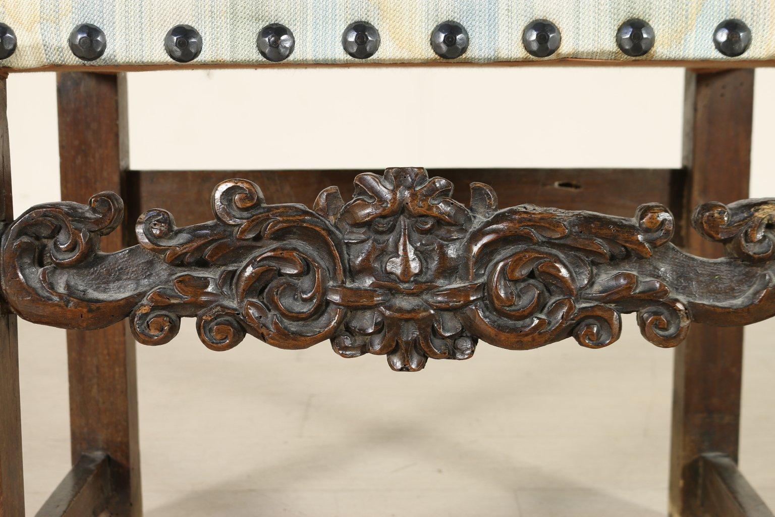 Antique Walnut Chairs Furniture - Antique Walnut Chairs - Best 2000+ Antique Decor Ideas