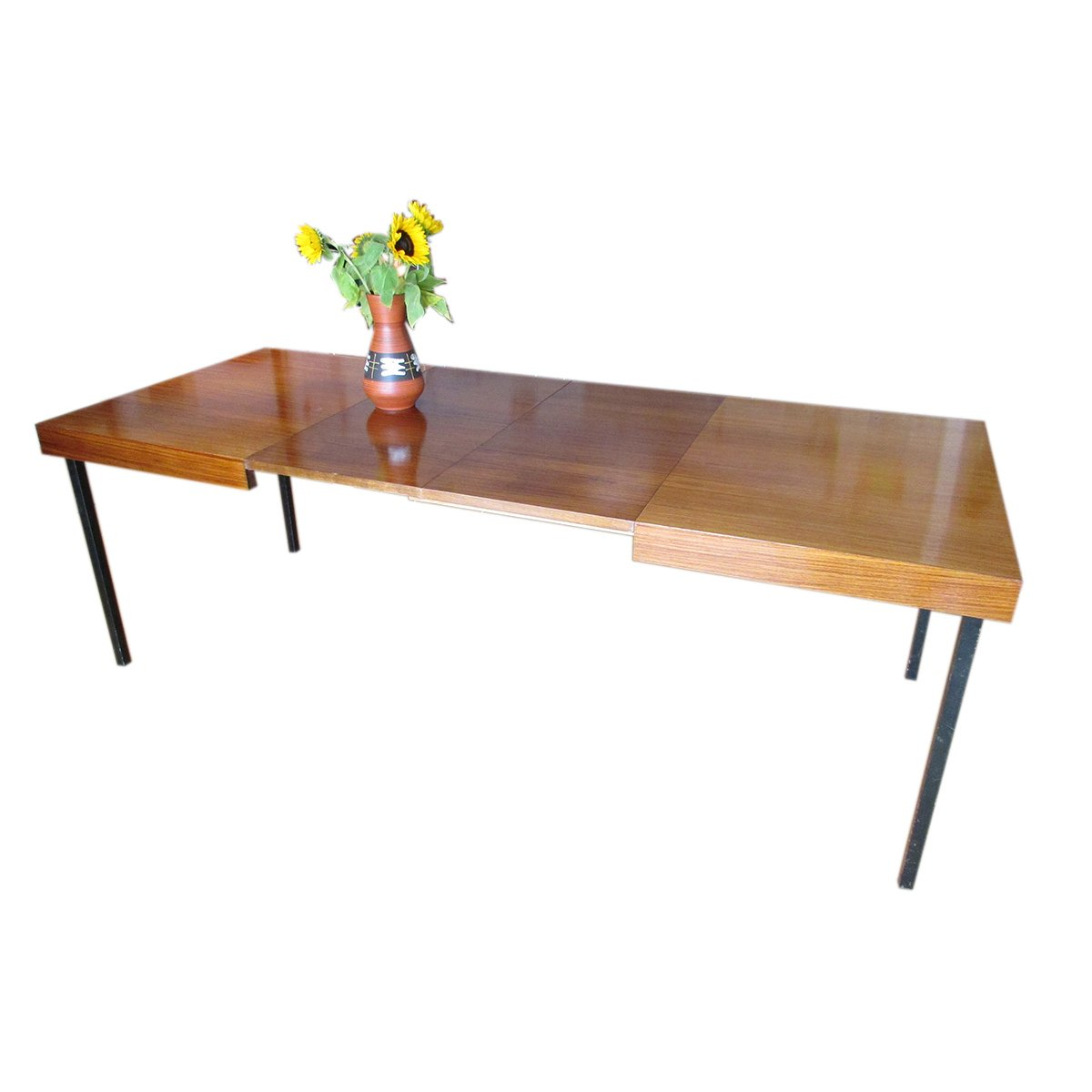 teak dining table for sale