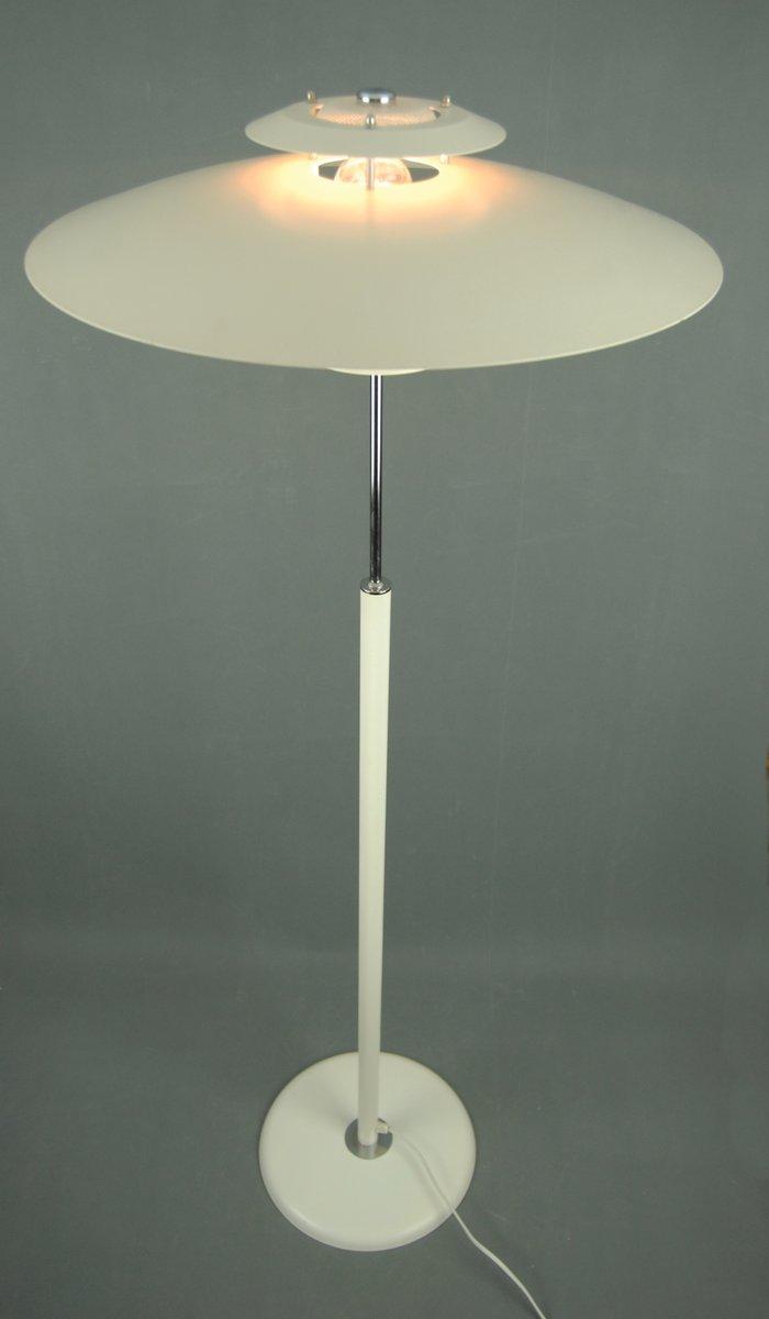 Lampada da terra korfu vintage di design light as - Lampada da terra design ...