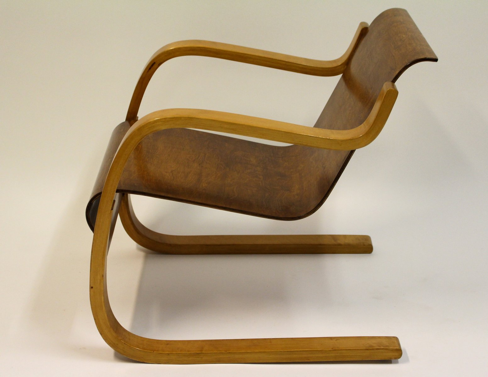 Vintage aalto chair - Previous