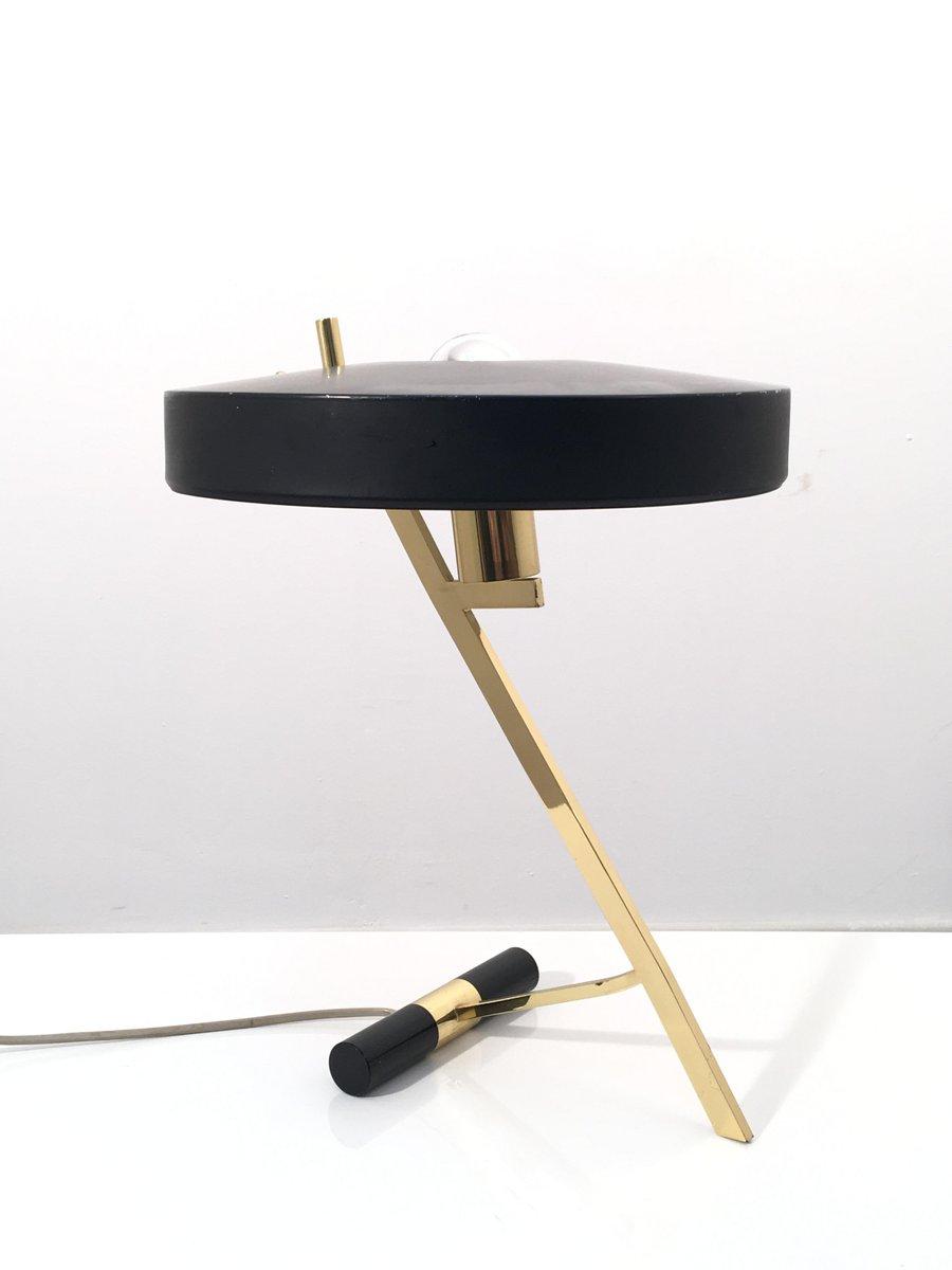 lampe de bureau z