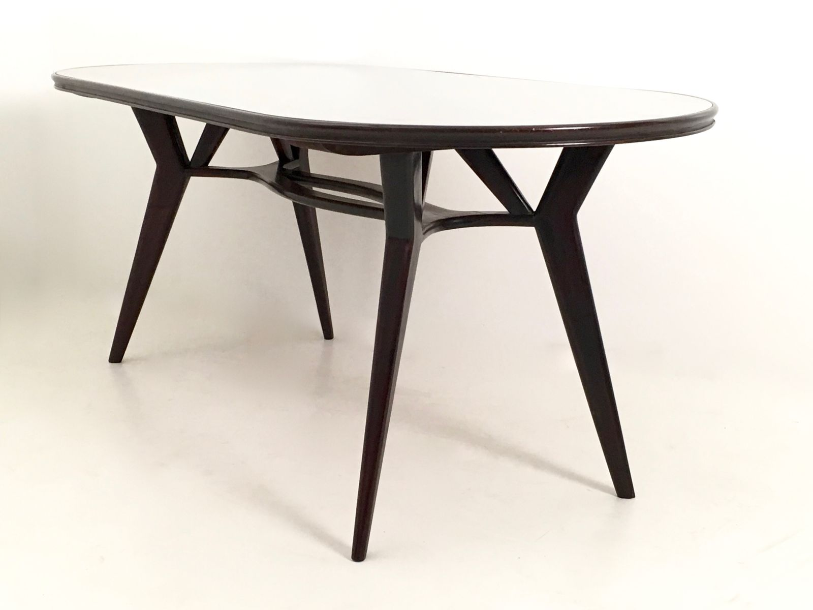 Table De Salon Asiatique # Table Palissandre Poutre