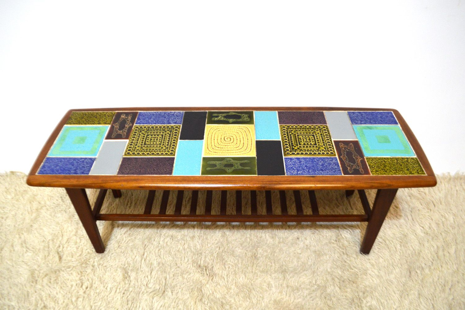 Heals Coffee Table Images Photo 12 Seater Extending Dining Round Art Tables For