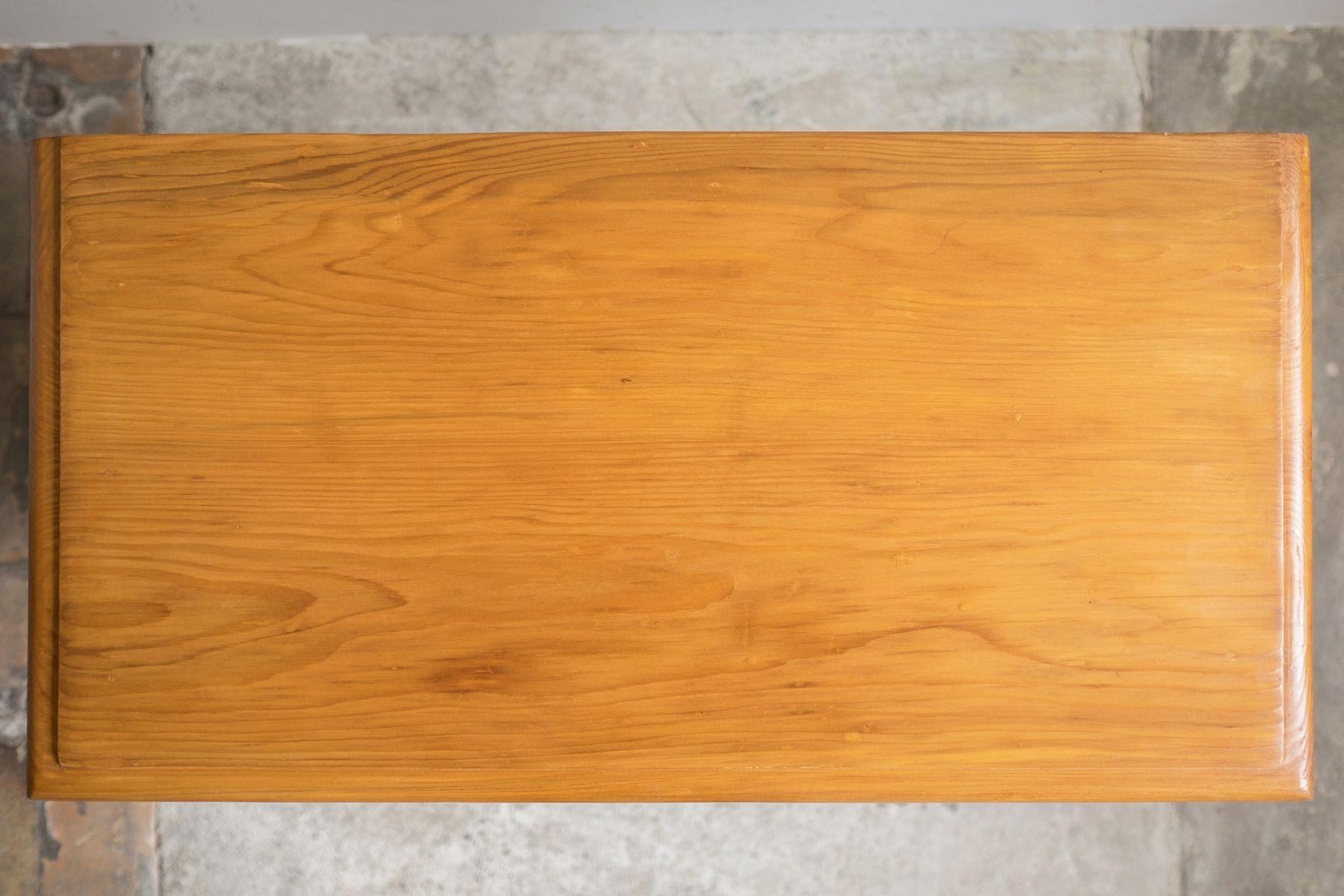 88000 chf - Designer Kommoden Aus Holz Antike