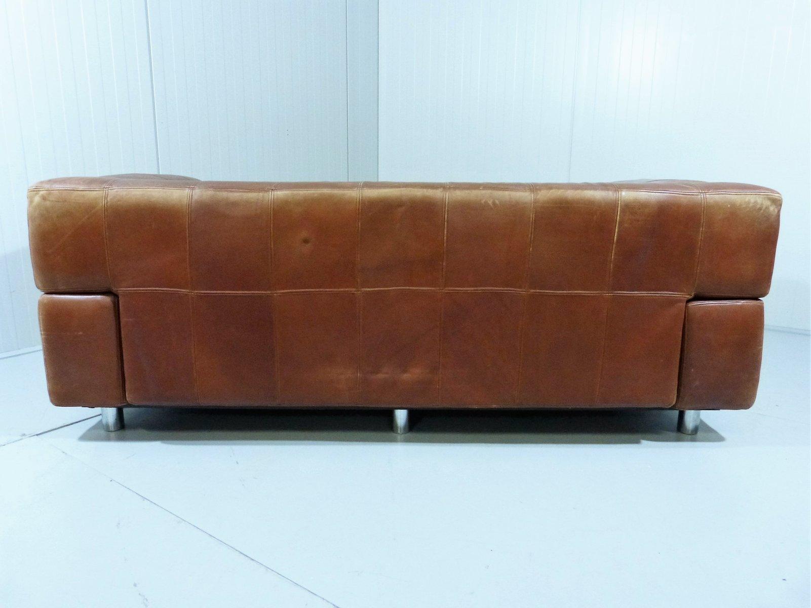 patchwork sofas for sale 28 images rare lisa whatmough. Black Bedroom Furniture Sets. Home Design Ideas