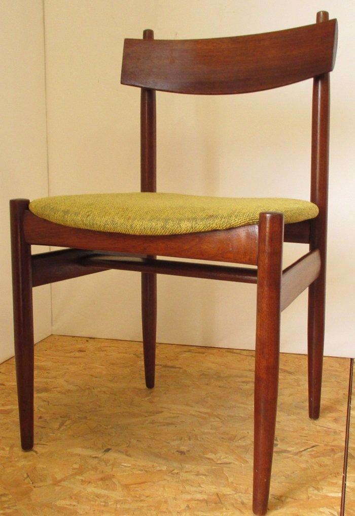 28 green velvet dining chairs set of 10 custom green velvet