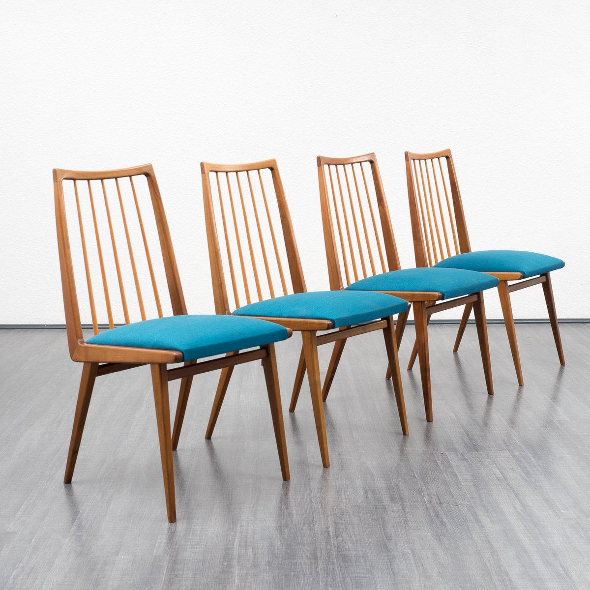kirschholz esszimmer st hle m belideen. Black Bedroom Furniture Sets. Home Design Ideas