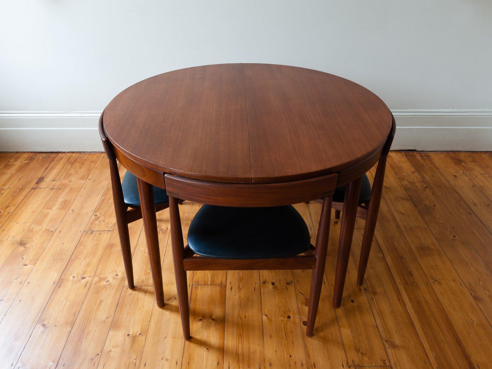 noir dining table noir dining table claudio on sich noir din