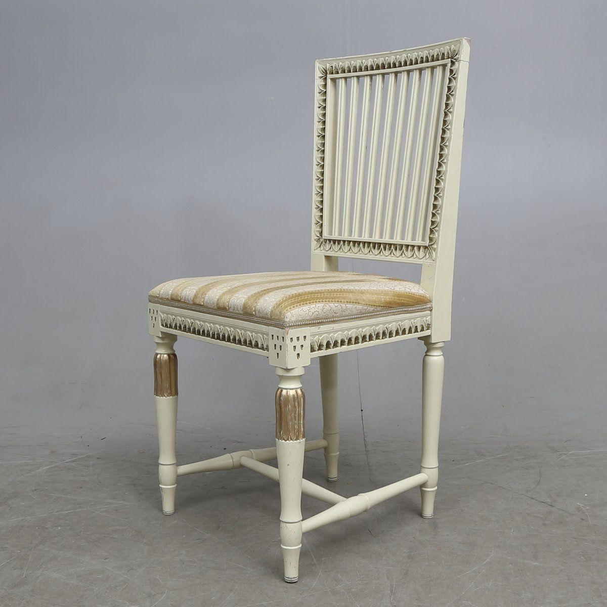 Antique Swedish Furniture For Sale Antique Furniture