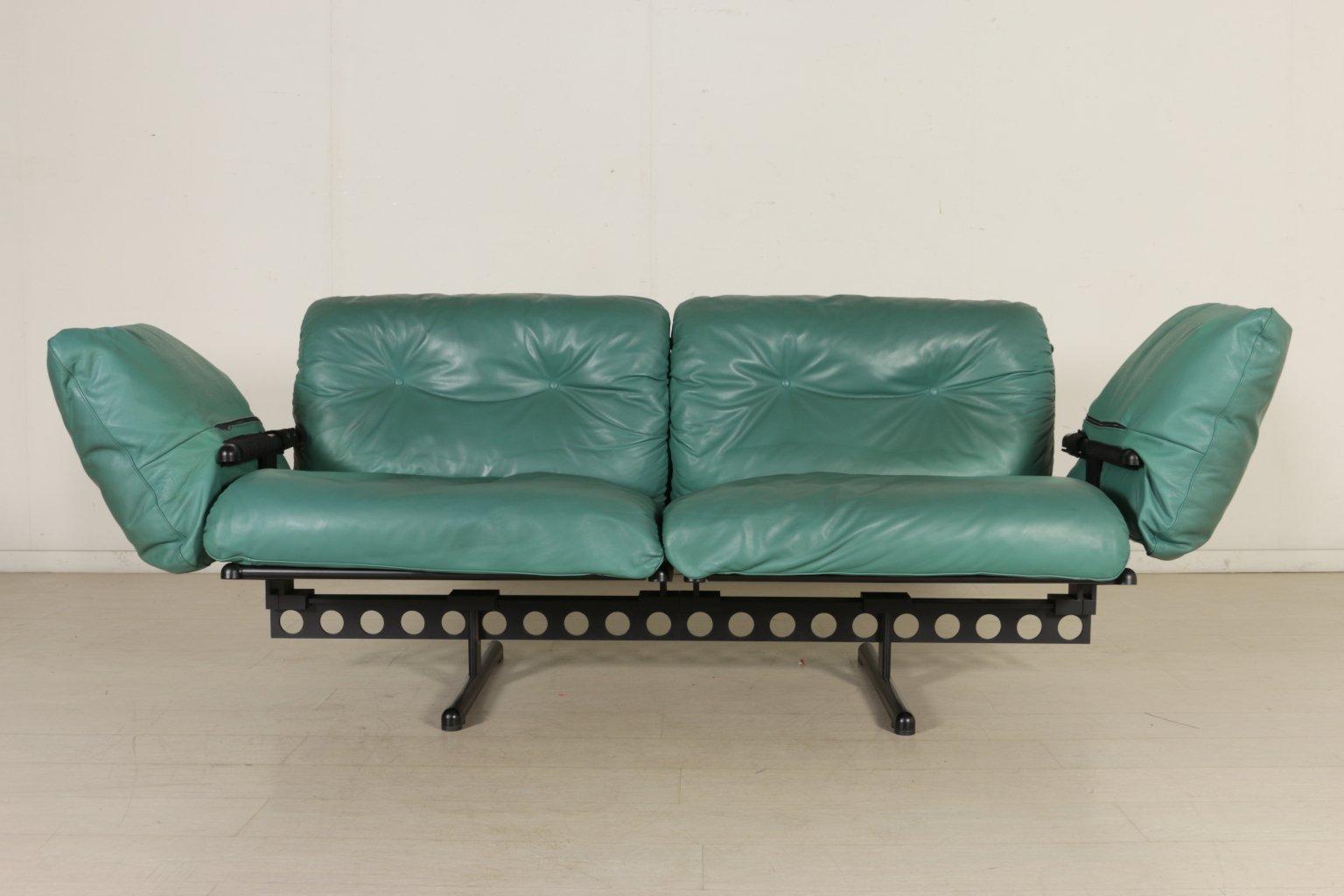 poltrona frau sofa: mantÒ sofas from poltrona frau architonic.