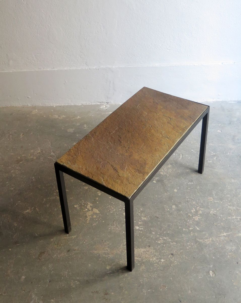 Minimalist Table 28 Minimalist Table Minimalista Coffee Table Minimalist