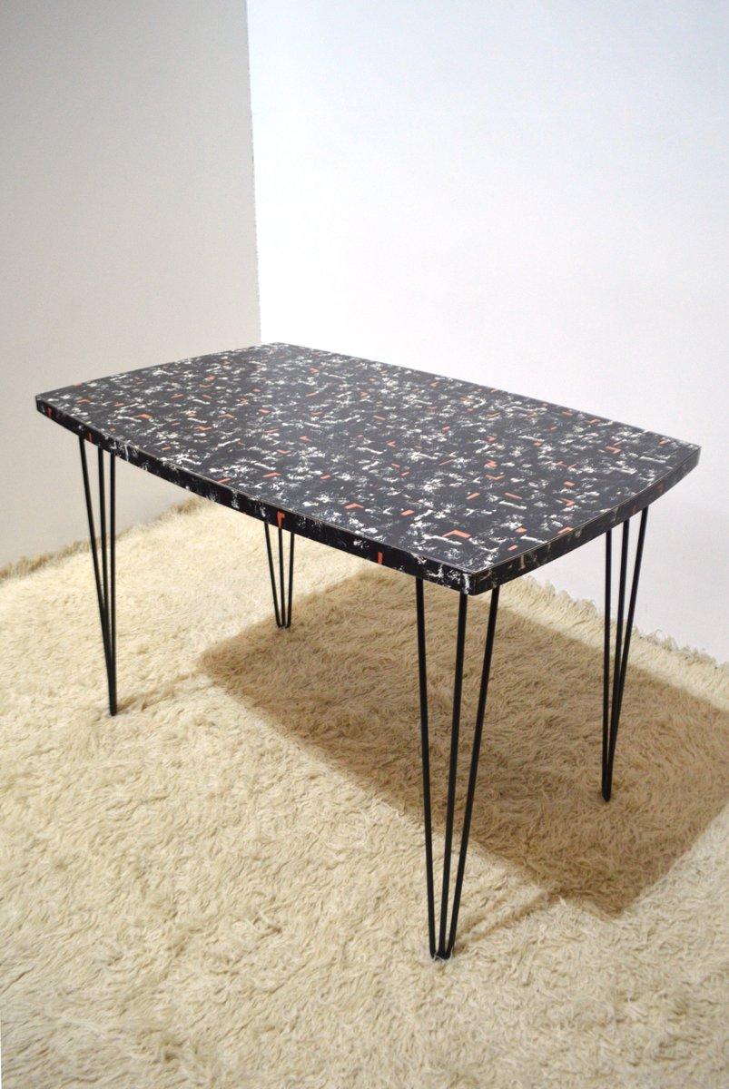 kleiner kchentisch klappbar free excellent kleiner. Black Bedroom Furniture Sets. Home Design Ideas