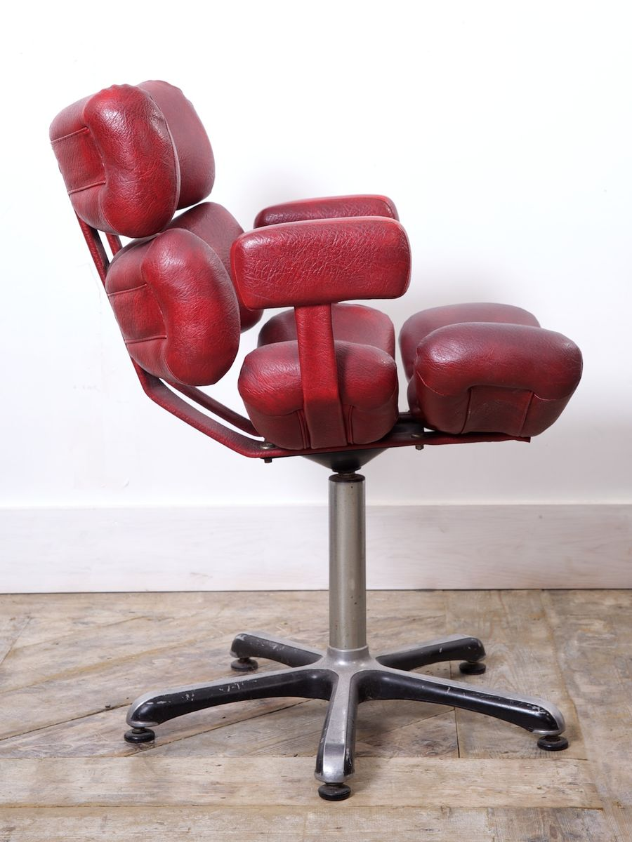 the best 28 images of barber chairs sale
