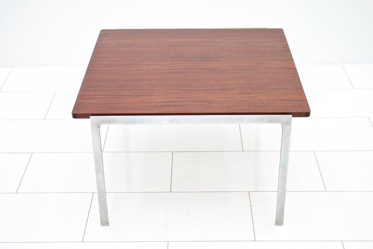 Model 3501 sofa table by arne jacobsen for fritz hansen for Sofa table sale
